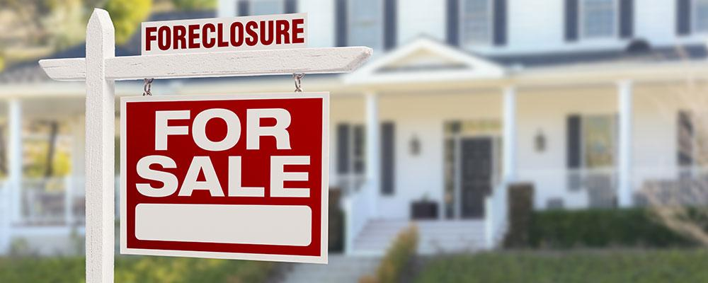 Arlington Heights Foreclosure Lawyers