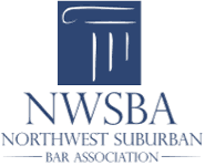 North western suburban bar association