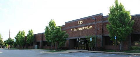 With Bankruptcy Pending, ITT Tech Employee Lawsuits are Pushed to the Background