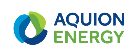 Aquion Energy Files for Chapter 11 Bankruptcy