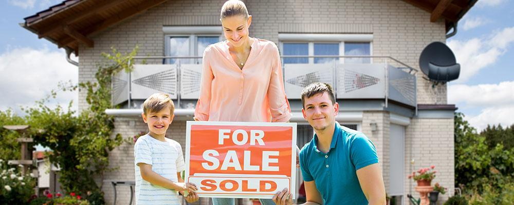 Grayslake Attorneys for Selling a Home