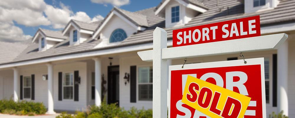 Gurnee Short Sale in Foreclosure Lawyers