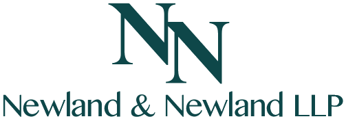 Newland and Newland LLP