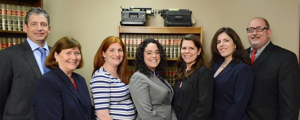 North Chicago Foreclosure and Real Estate Attorneys